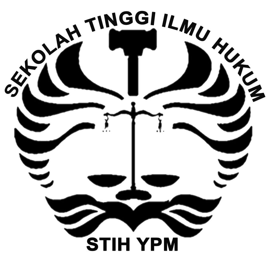 STIH YPM Perdana Laksanakan PKKMB